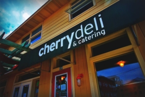 cherrystreetdeli