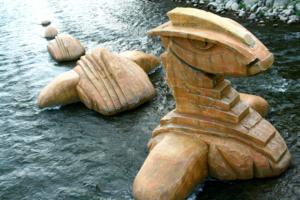 Nessie_ArtPrize_Grand_Rapids