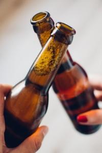 beer-932943_960_720