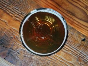 beverage-beer-1820129_960_720