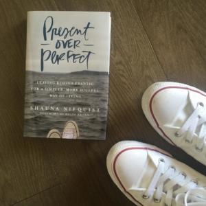 presentoverperfect